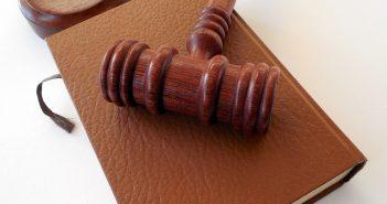 advogado desafios