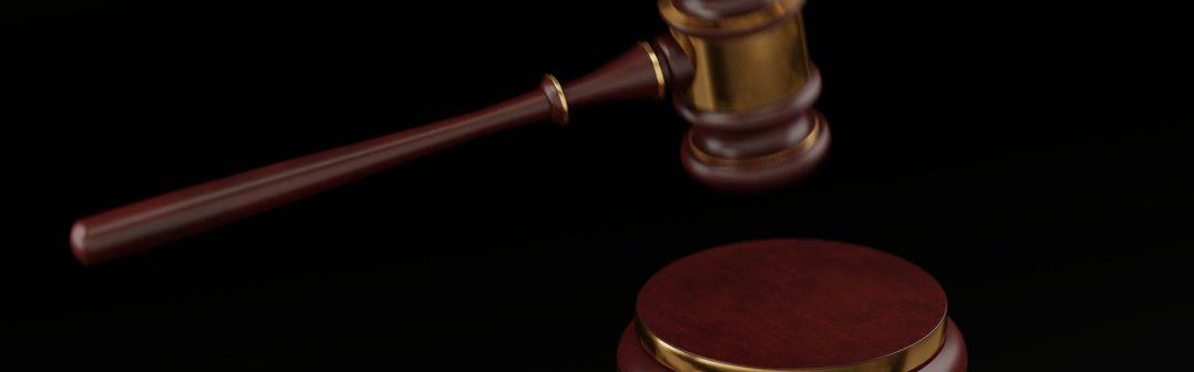 Advogado Criminalista, conheça os direitos e deveres