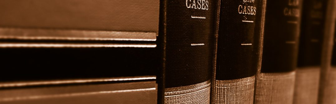 Qual é a principal função de um Advogado Criminalista