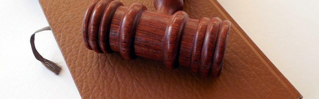 3 Desafios que um Advogado criminalista enfrenta no Direito