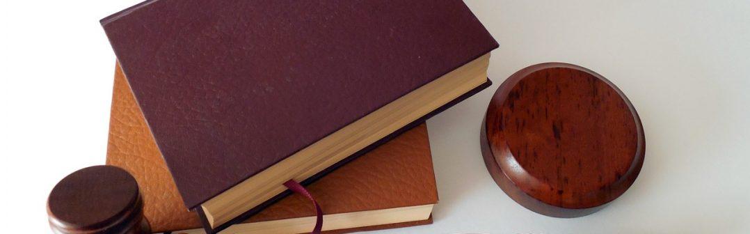 Advogado criminalista: conheça essa profissão de extrema importância